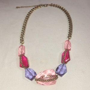 💎💕💜Beautiful Necklace
